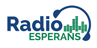 esperans%20logo%20transparent_edited.png