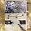 Thumbnail: Cotswolds Cards Christmas 6-pack