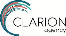 Clarion Agency Logo Alt copy.png