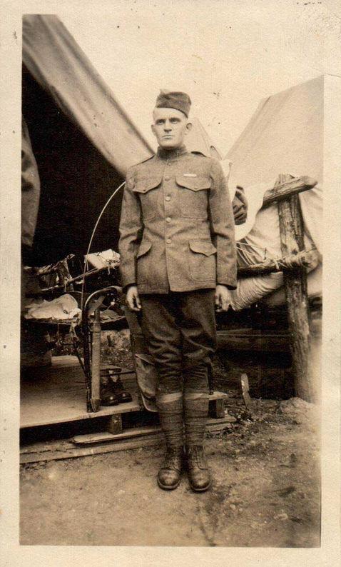 R.E. Klein