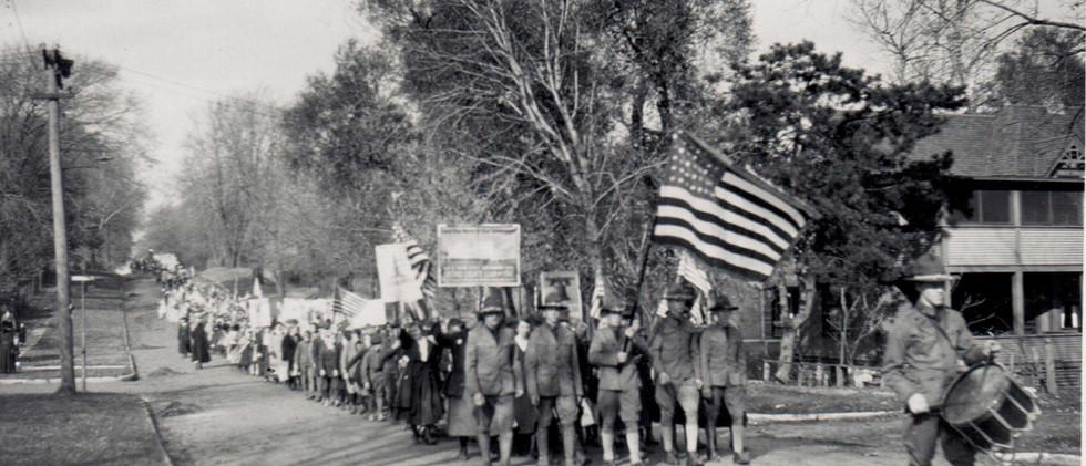 Parade_Header_1919.jpg