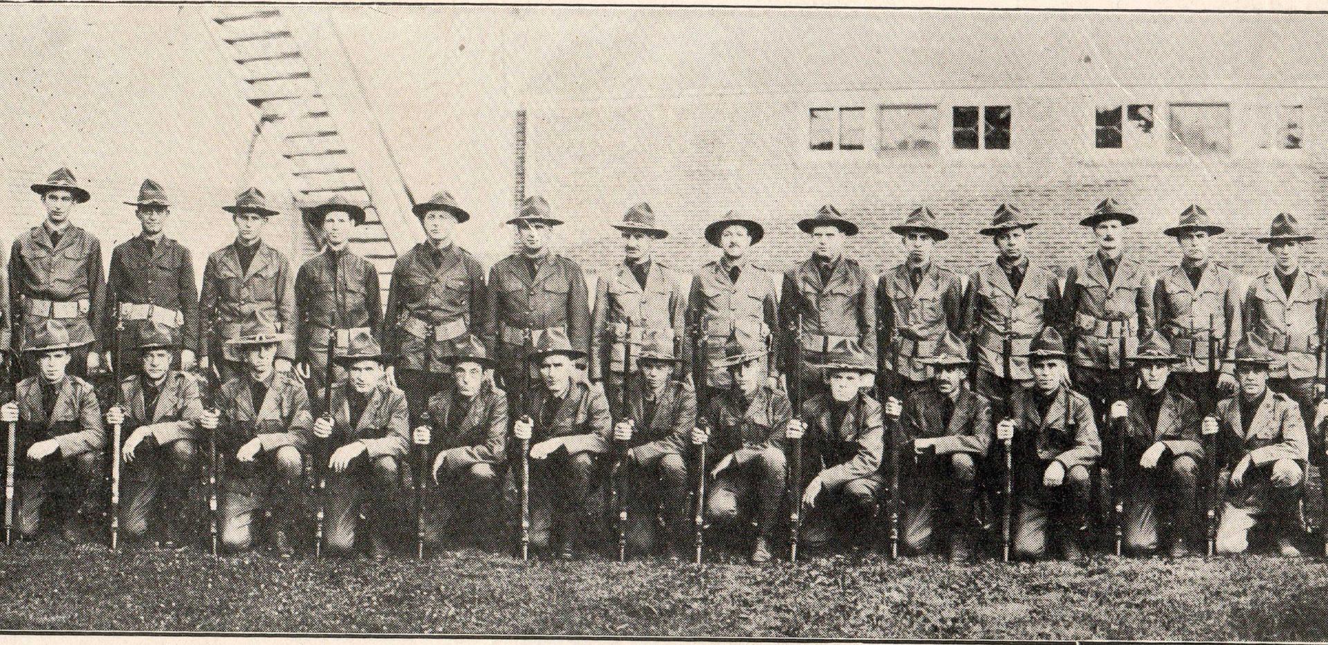 Company_G_Second_Infantry_WW1.jpg