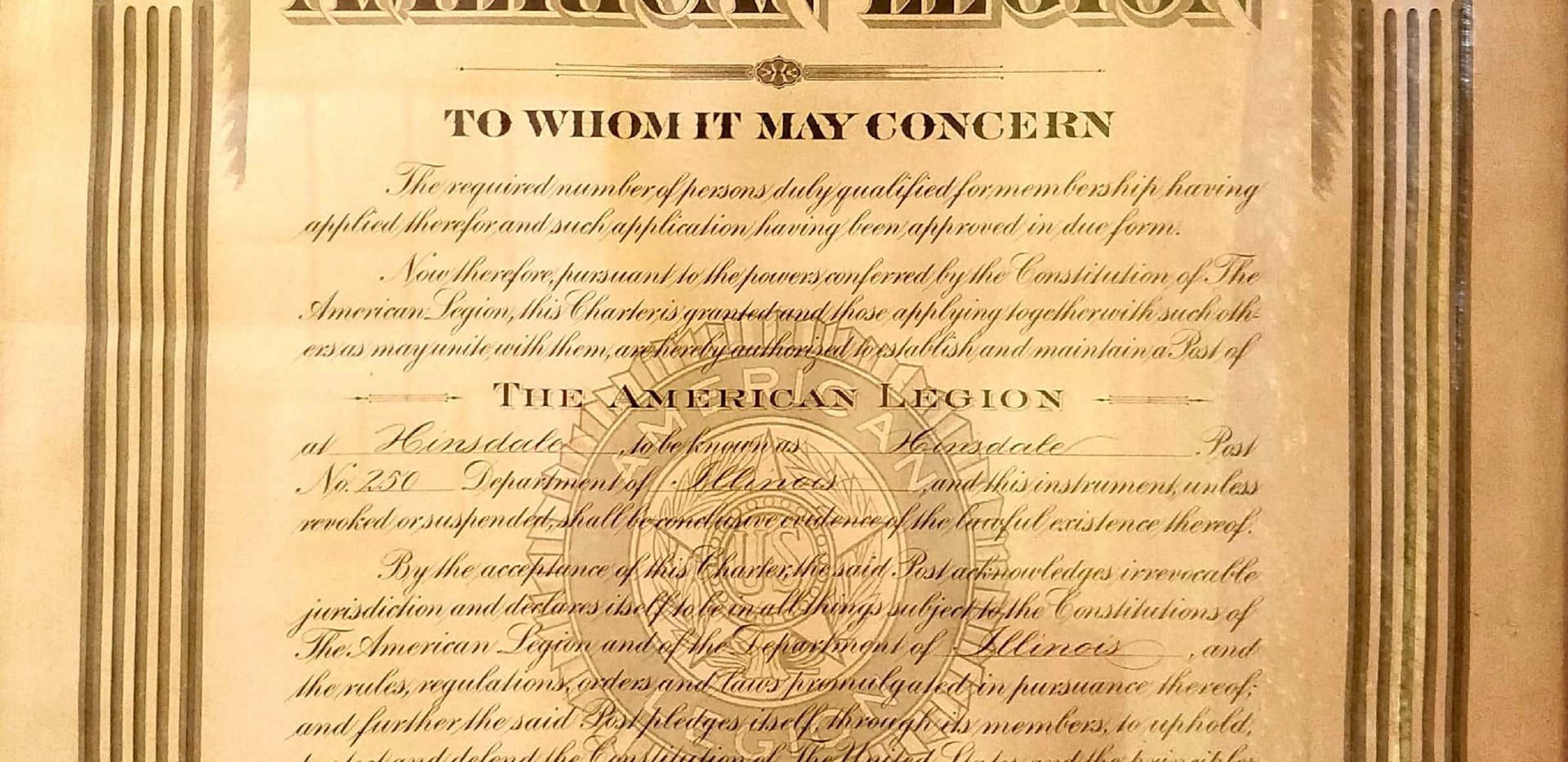 American_Legion_Poster.jpg