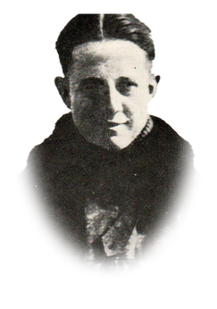 Thomas McMillan Weddell