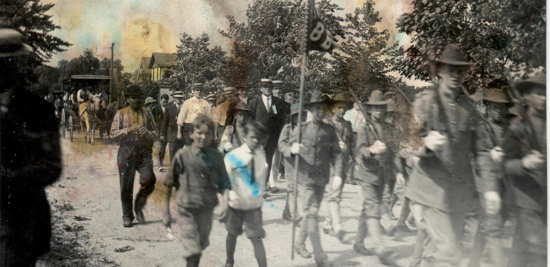 Parade_Hinsdale_Gaurd_1919.jpg