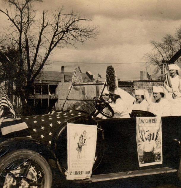 Parade_Red_Cross_1919-copy-2.jpg
