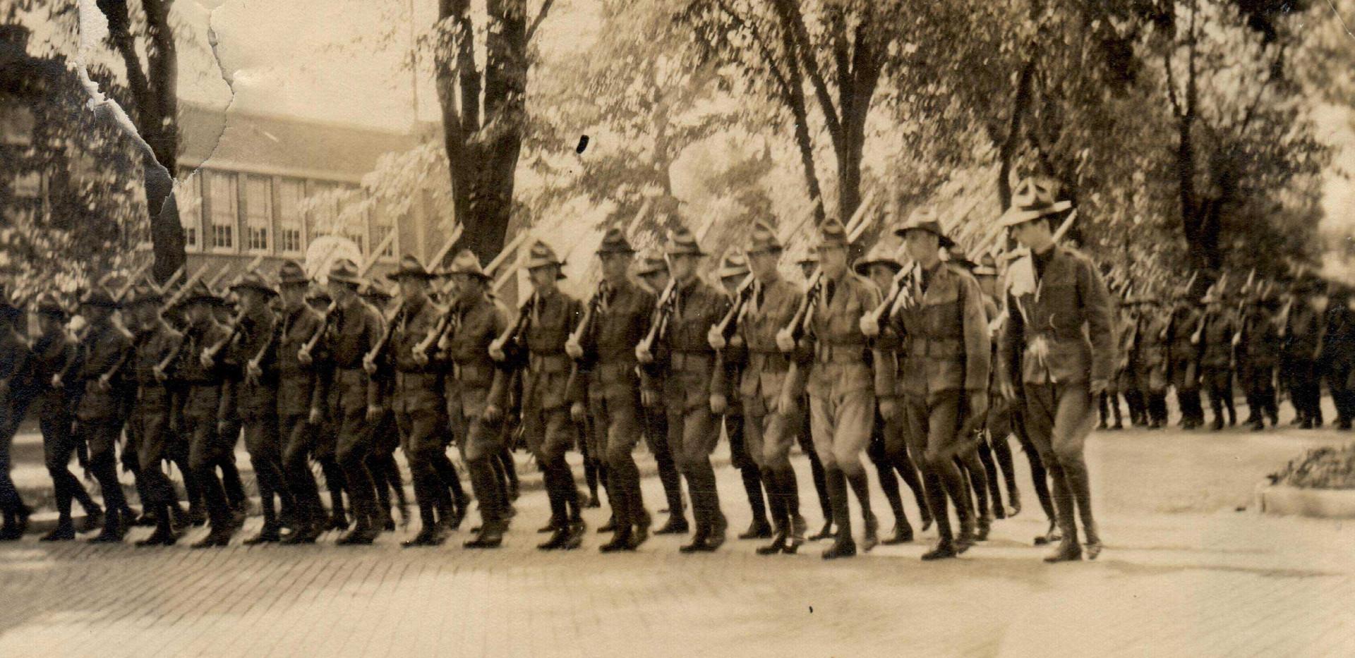 Parade_WW1_1919.jpg