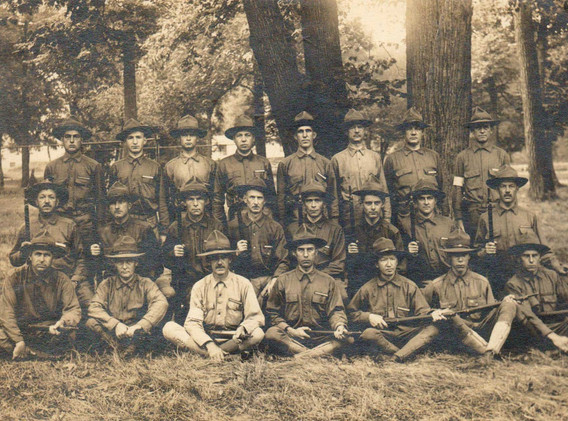Troops-WWI---G-Company.jpg