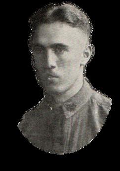 Leslie George Chandler