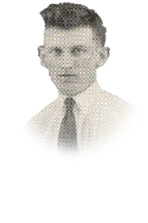 Charles Edward Galavan