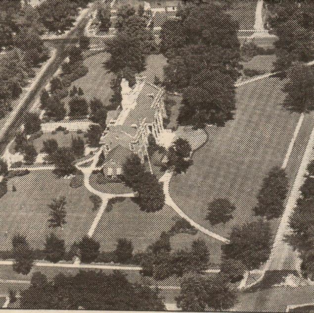 Memorial_Hall_1940.jpg