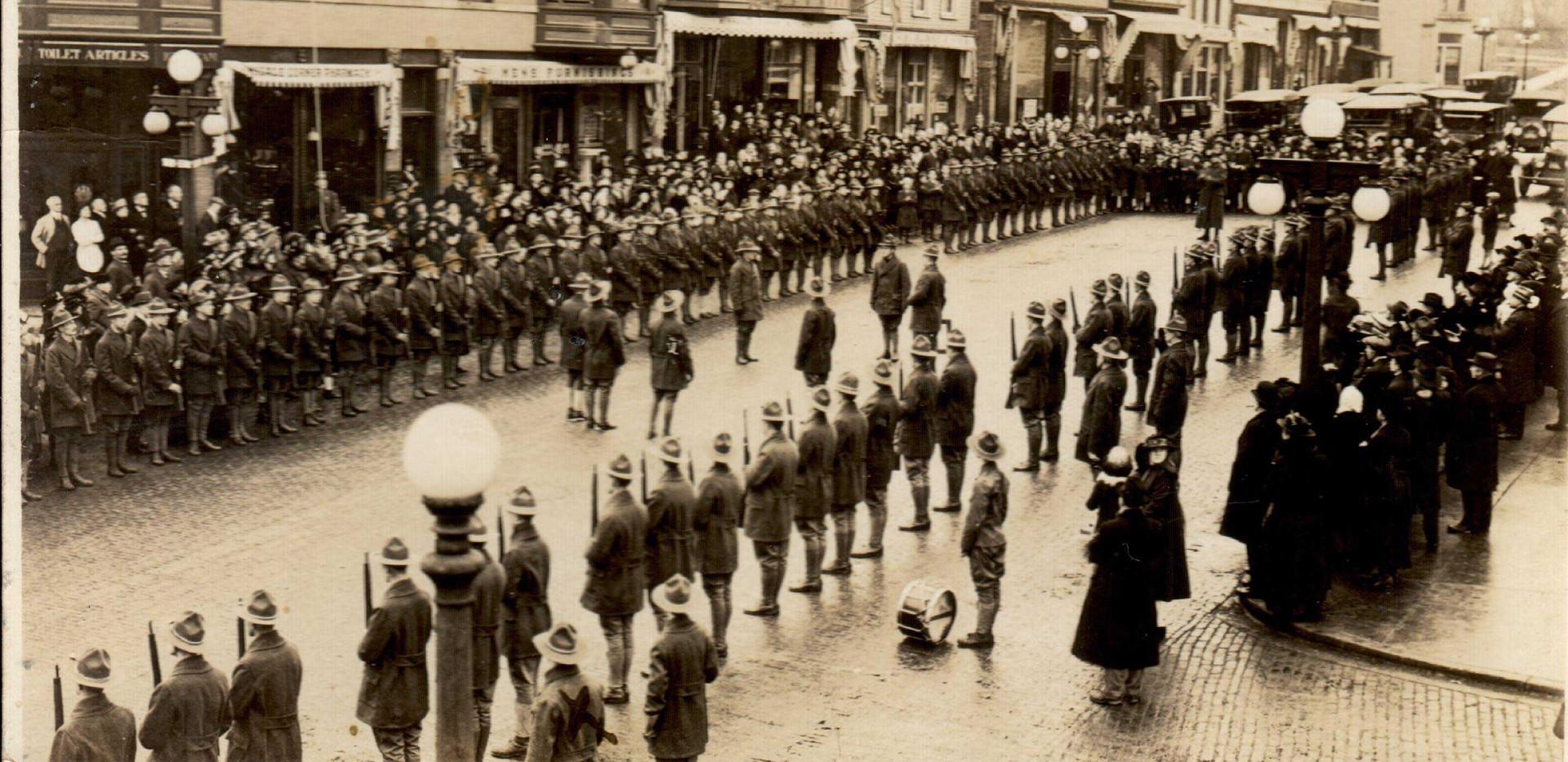 Parade_Armistice_1919_WW1_1919.jpg
