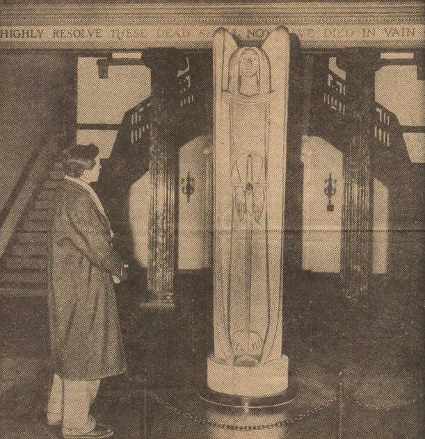 Memorial-Statue-newspaper.jpg