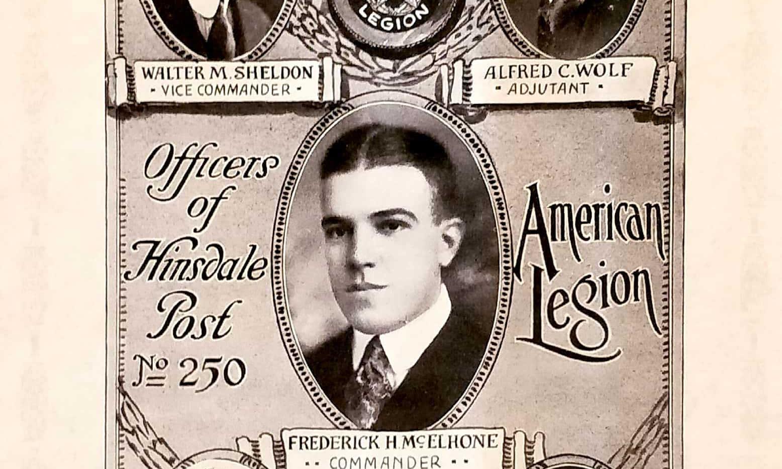 American_Legion_Print.jpg