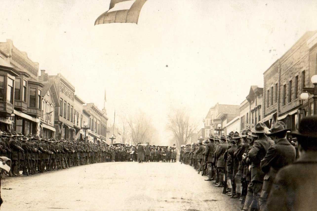 Parade_Filler_WWI_1919.jpg