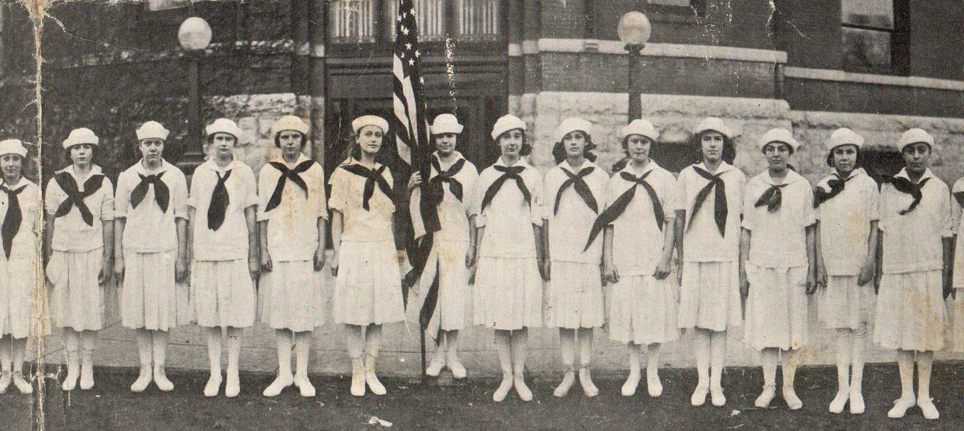 Parade_Junior_Jills_1919-2-copy.jpg