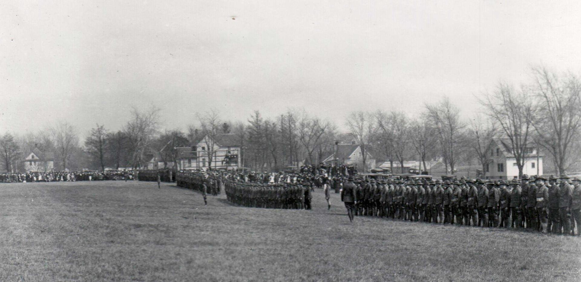 Parade_Battalion_Companies_1919.jpg
