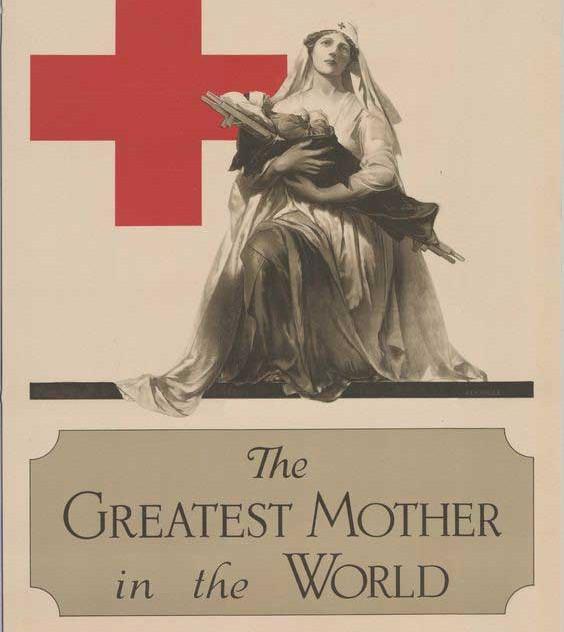 Red-cross-poster.jpg
