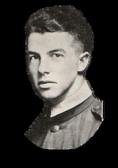 Henry Richardson Colton