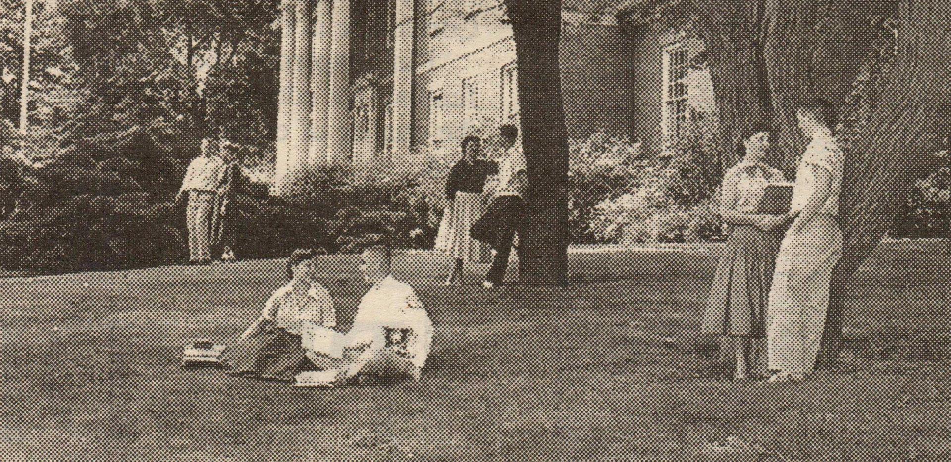 Memorial_Hall_1957.jpg