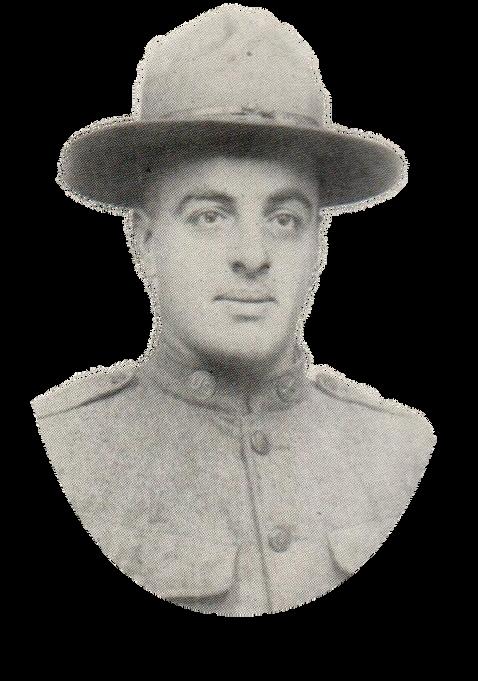 William H. Geffert