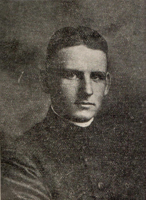 George Whiteside