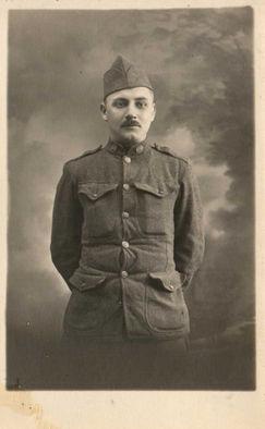 Paul Borsom