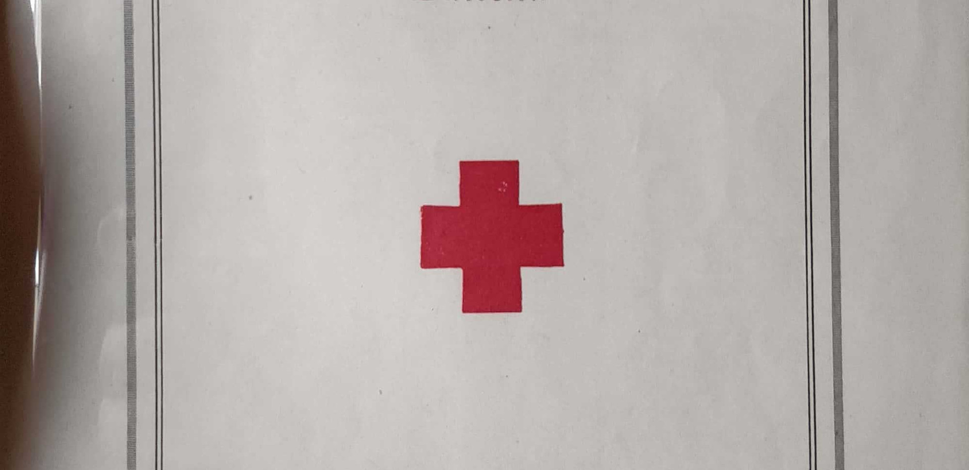 American_Red_Cross_Chicago_Chapter_Book.