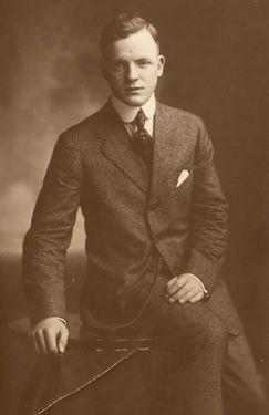 Walter Kuhls
