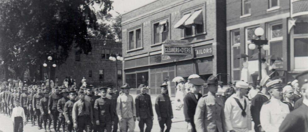 Parade_Returned_Soldiers_1919.jpg