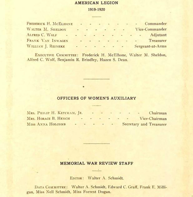 American_Legion_Officers.jpg