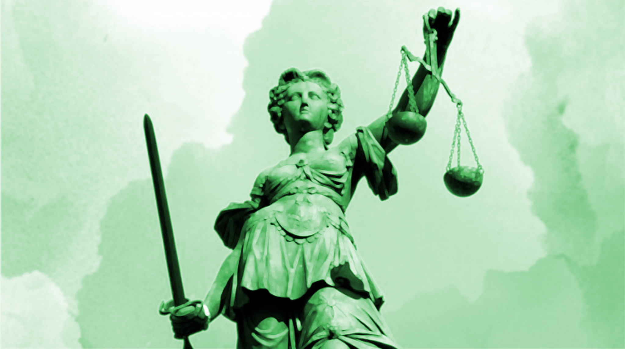 Property Law Tutoring