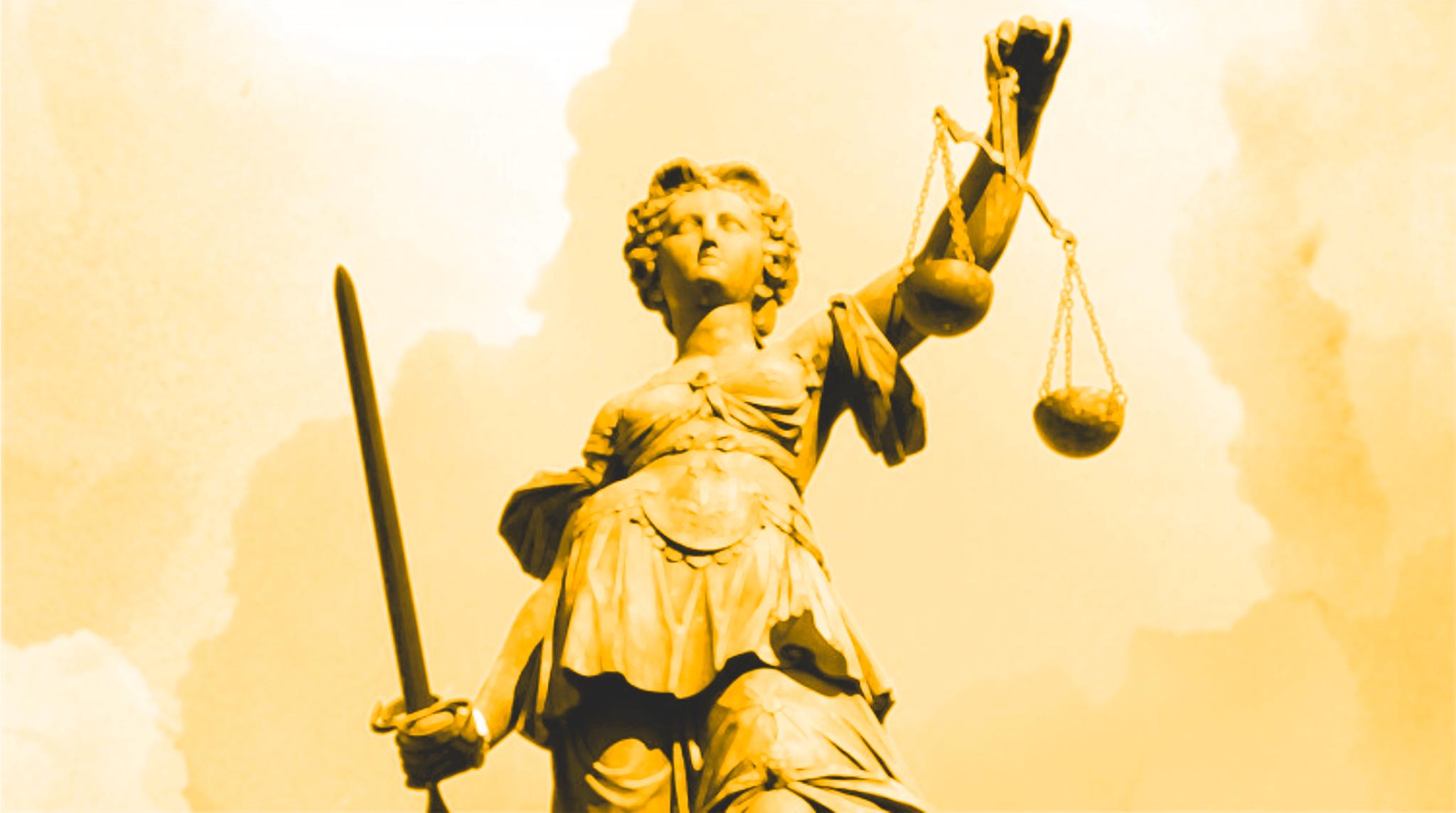 Jurisprudence Tutoring