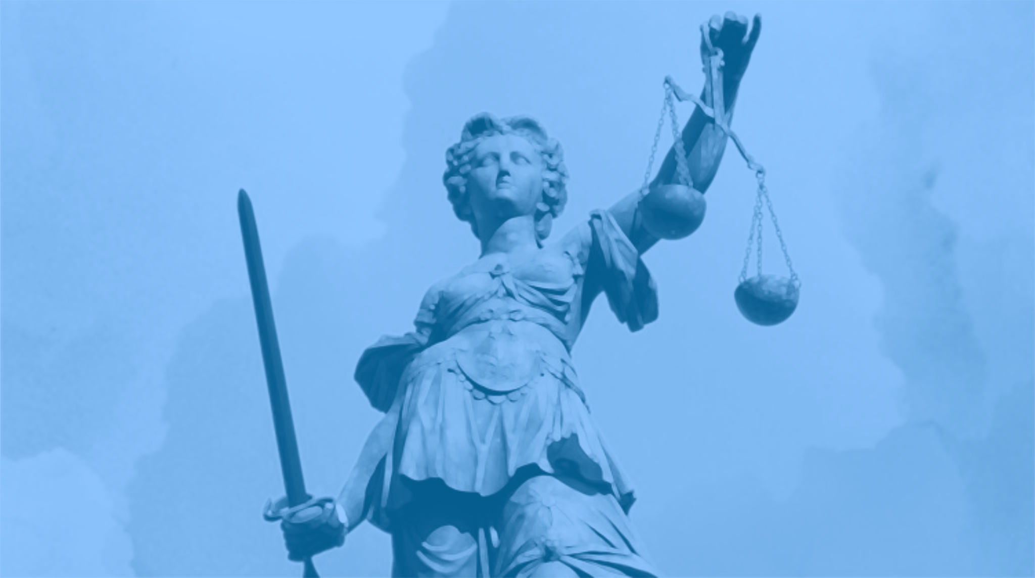 Company Law Tutoring