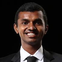 Shaveen Bandaranayake [High Res].JPG