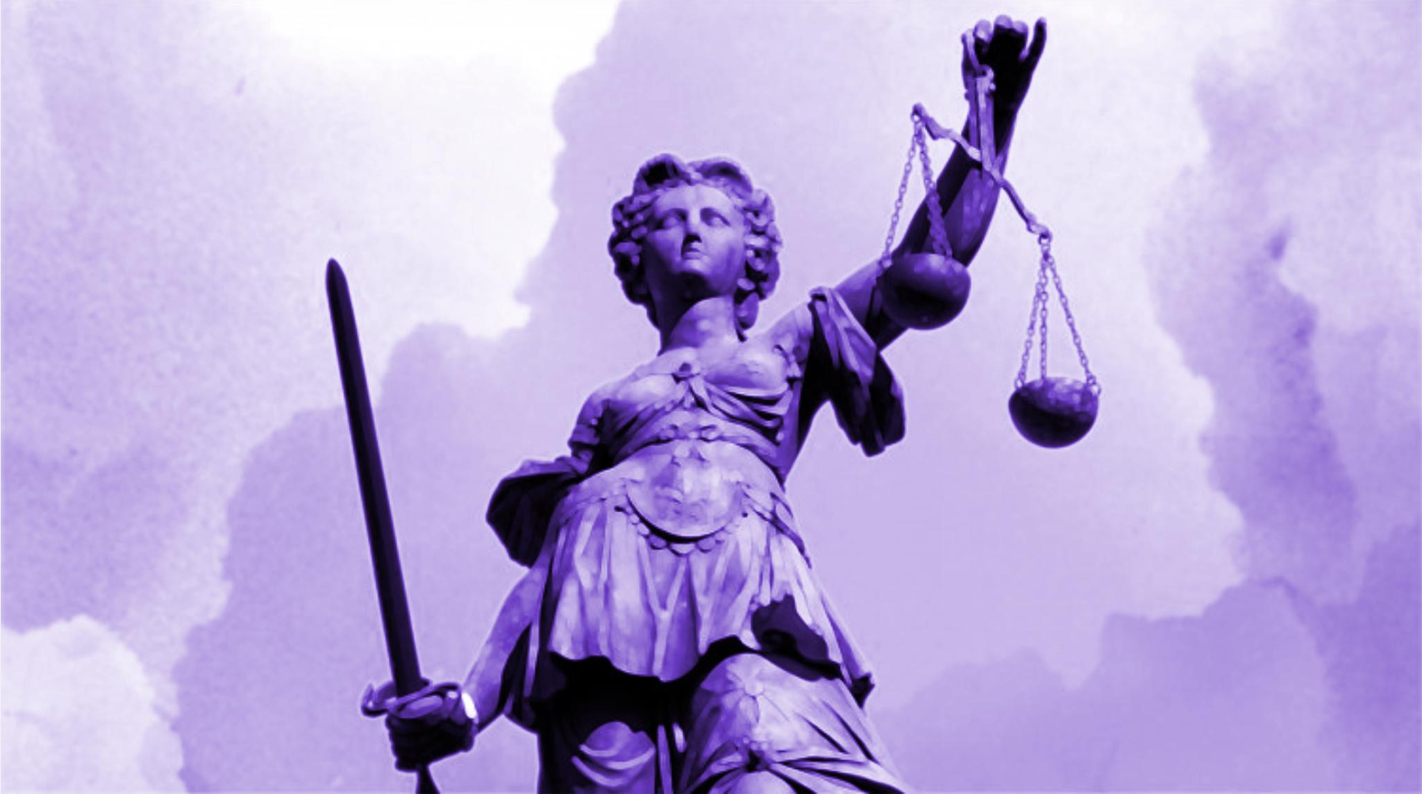 Public Law Tutoring