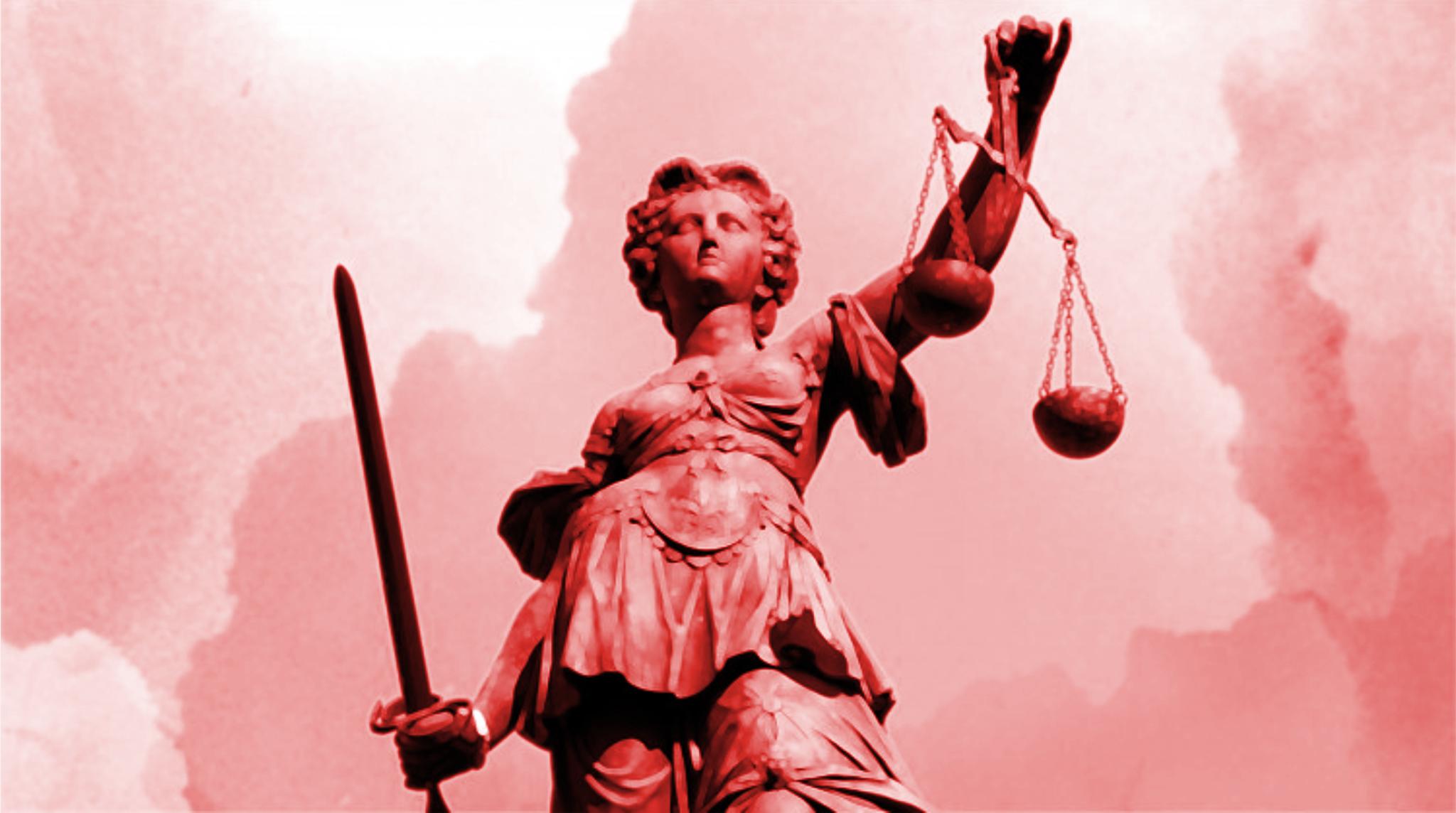 Criminal Law Tutoring