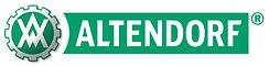 logo_altendorf.png