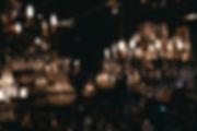 DSCF5734-2.jpg