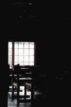 DSCF1594.jpg