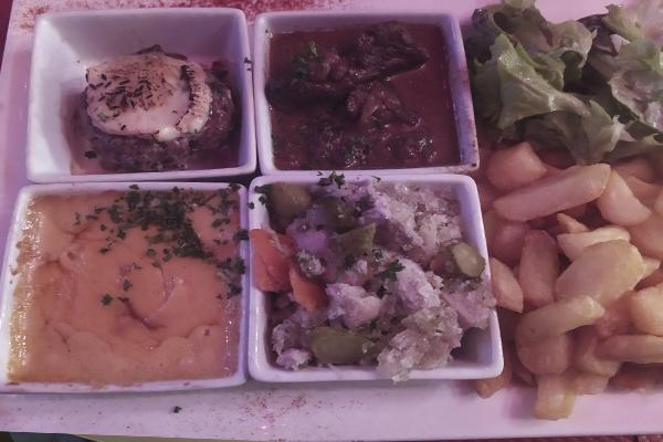 plato-del-norte