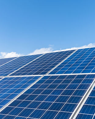 solar-energy-panels-closeup-P63SHGV.jpg