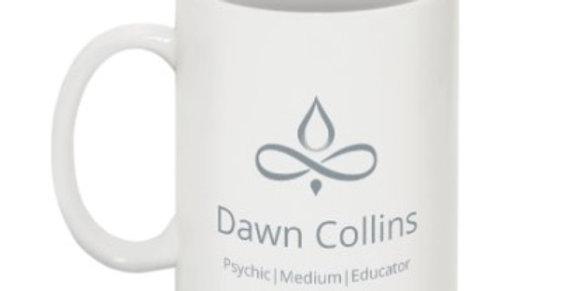 Dawn Collins Mug