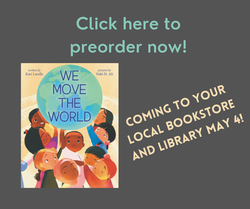 Click here to preorder now!.png