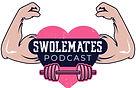Swolemates-final-01_edited.jpg