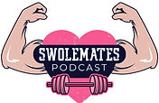 Swolemates-final-01_edited.jpg