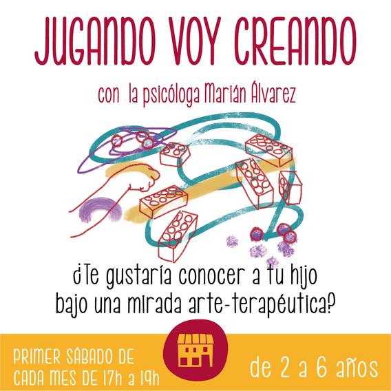 Sonia Sanmartín Ilustración Cartelería Diseño Gráfico Taller Artesano