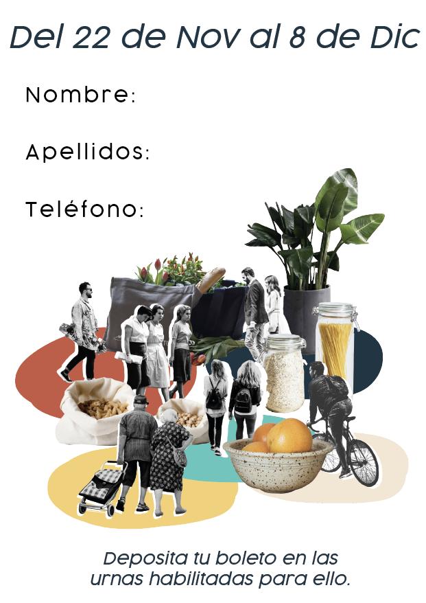Campaña Ecoeliana-ES-A6-Flyer2.png