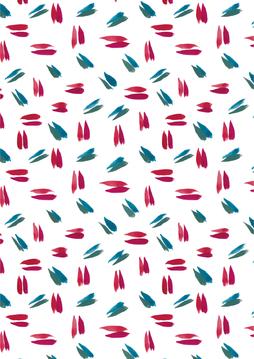 Sonia Sanmartín Pattern