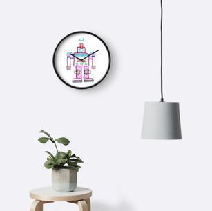 robot reloj.jpg